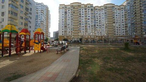 Купить квартиру в Южном районе Новороссийска. - Фото 3