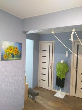 Продается 1-комнатная квартира по ул. Тарутинская - Фото 3