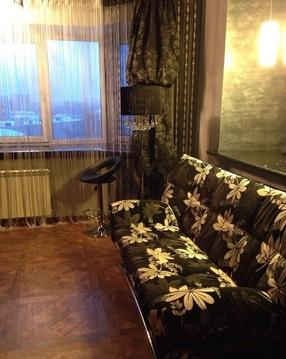 Сдам 1к евро квартиру 2 пер. Мира, 26 - Фото 3