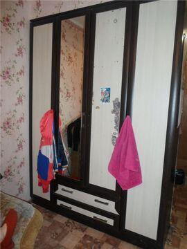 Продажа комнаты, Иркутск, Ул. Ленская - Фото 3