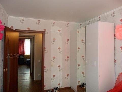 Продам 3-х комнатную квартиру Рабочая/Горького - Фото 5