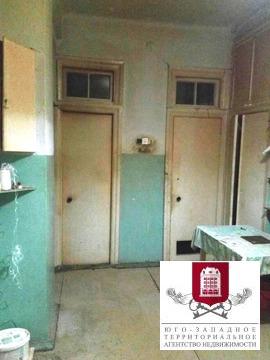 Продажа 3-комн. квартиры, 67 м2 - Фото 2