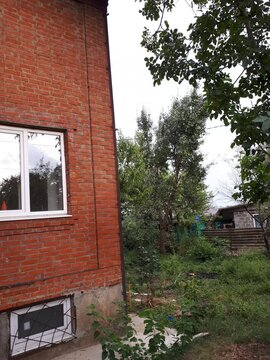 Продажа дома, Краснодар, Гидростроителей (Восход тер. СНТ) 46 - Фото 3