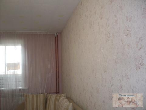 Сдаю 1- ком. квартиру в Солнечном - Фото 3