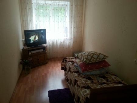 Продажа квартиры, Кисловодск, Цандера проезд - Фото 1