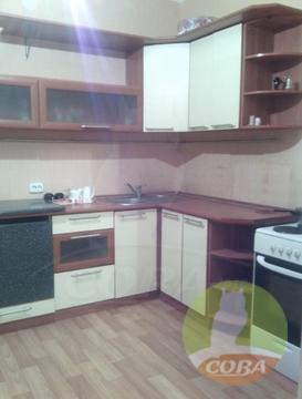 Продажа квартиры, Тюмень, Солнечный проезд - Фото 4