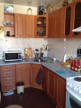 Продажа квартиры, Тольятти, Приморский б-р. - Фото 1