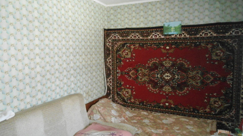 Продается 4-х комнатная квартира в г.Александров по ул.Коссович - Фото 5