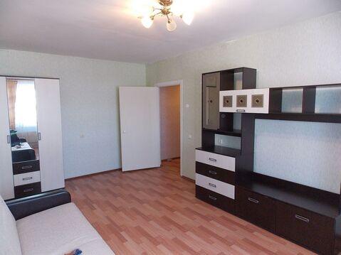 Продается 1-комнатная квартира в Московском мкр-не Иваново - Фото 3