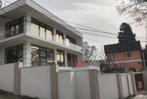 Красивый дом в элитном районе - Фото 2