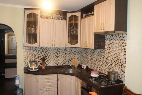 Продам 1-комн квартиру на Большой - Фото 4