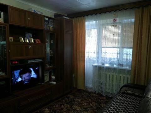 Продажа комнаты в шестикомнатной квартире на 2, Купить комнату в квартире Кимр недорого, ID объекта - 700754042 - Фото 1