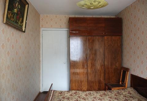 Продам 3-комн. квартиру - ул. Льва Толстого, Н. Новгород - Фото 4