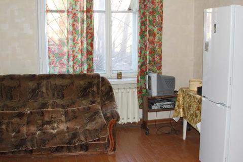 Продажа комнаты, Череповец, Ул. Ленина - Фото 1