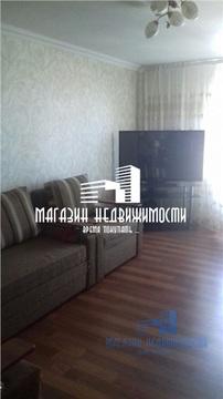 Продается 2-х комн. квартира 48 кв.м. на Стрелке по ул. Тельмана (ном. ., Купить комнату в квартире Нальчика недорого, ID объекта - 700779670 - Фото 1
