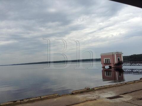 Продам зимний коттедж вблизи водохранилища на Осташковском шоссе, 16 . - Фото 3
