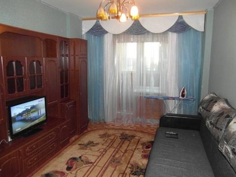 Снять 1 квартира воронеж | пер. ольховый 2ж3815 - Фото 2
