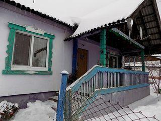 Продажа дома, Нытва, Нытвенский район, Ул. Константина Симонова - Фото 2