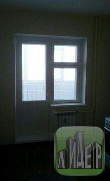 1 комнатная дск ул.Северная 118 - Фото 3