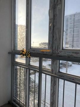 Аренда квартиры, Уфа, Ул. Пугачева - Фото 3