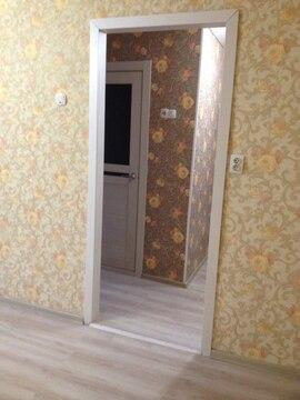 Продам квартиру на Каштаке - Фото 4