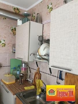 2 комн квартира на М Василевского - Фото 1