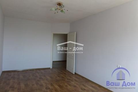 Продаю 1 комнатную квартиру в новом жилом комплексе в Александровке, . - Фото 2