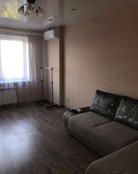 Квартира, Елисеева, д.1 - Фото 3