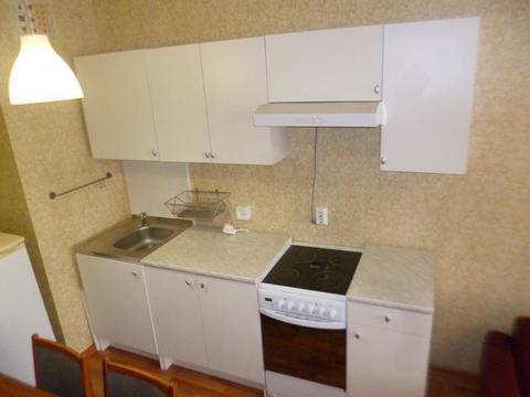 Сдается 1-ая квартира Белинского 111 - Фото 2