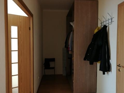 Сдается квартира, Балашиха, 38м2 - Фото 5