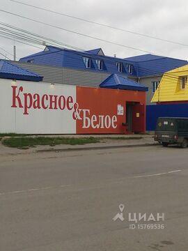 Продажа офиса, Курган, Ул. Некрасова - Фото 1