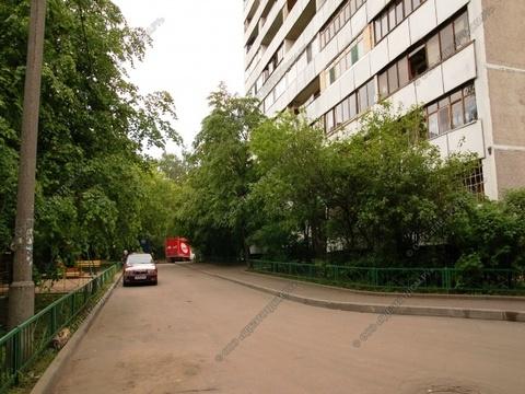 Продажа квартиры, м. Первомайская, Ул. Парковая 15-я - Фото 1