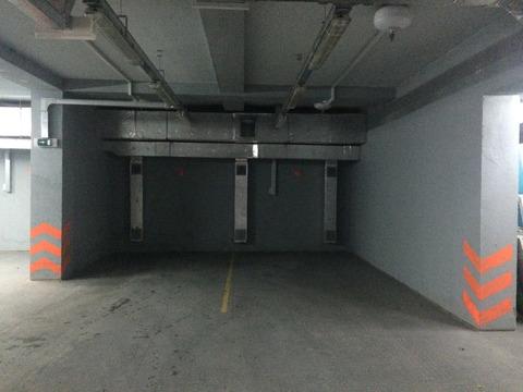 Продажа гаража, Ялта, Ул. Садовая - Фото 3