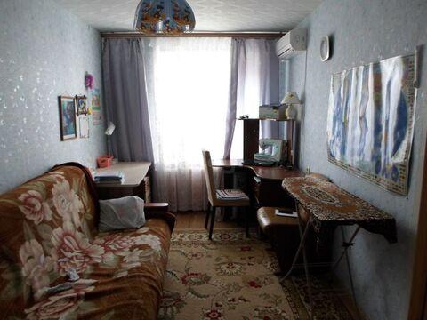 Продам 2-комн. кв. 45.6 кв.м. Пенза, Шевченко - Фото 4
