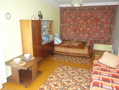 Сдается теплая, хорошая квартира с мебелью. Состояние и условия . - Фото 4