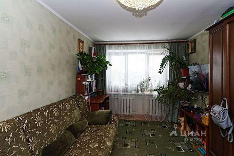 Продажа квартиры, Дедовск, Истринский район, Центральная пл. - Фото 1