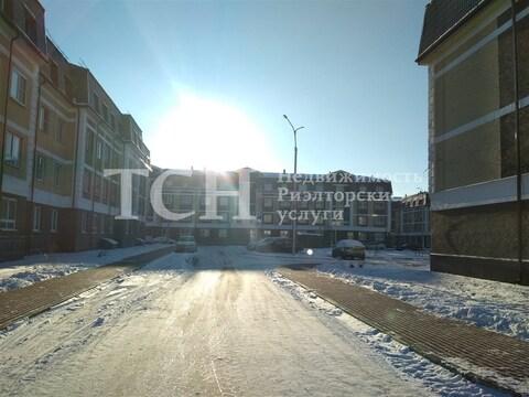 1-комн. квартира, Королев, ул Полевая, 31 - Фото 5