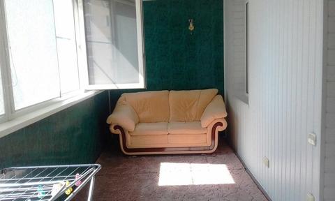 Квартира, ул. Глазкова, д.23 - Фото 2