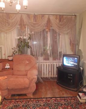 Продажа квартиры, Усть-Илимск, Ул. Ленина - Фото 2