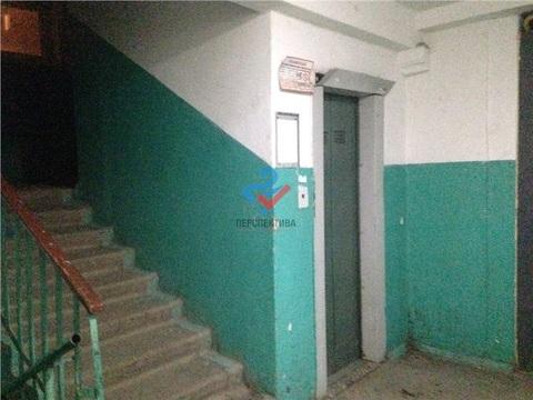 3-к квартира в зеленой роще - Фото 2