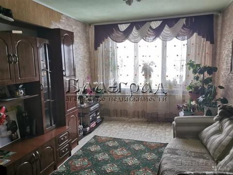 Объявление №61942555: Продаю 3 комн. квартиру. Челябинск, ул. Новороссийская, 88,