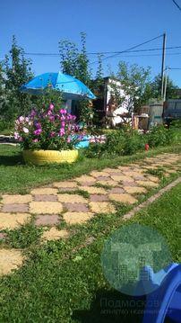 Продается дом в деревне, 40 км от МКАД. - Фото 2