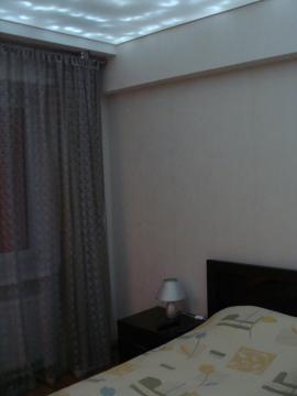 Посуточная аренда 2х ком студии Бизнес класса на Ромашке - Фото 5