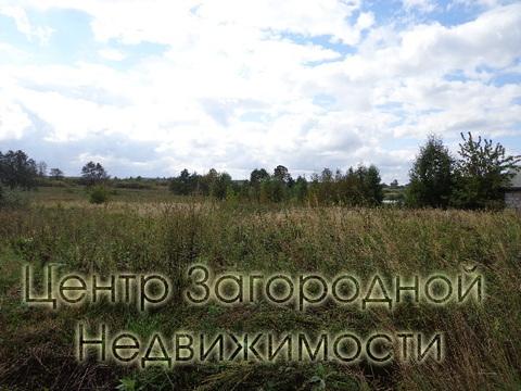 Участок, Каширское ш, Новорязанское ш, 74 км от МКАД, Березнецово с. . - Фото 2