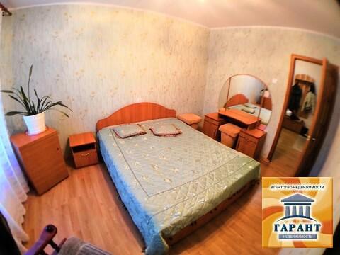 Аренда 3-комн. квартиры Гагарина 53 - Фото 2