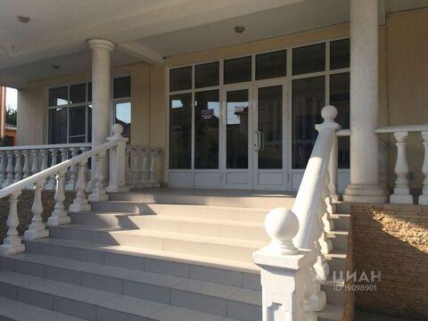 Продажа квартиры, Мысхако, Ул. Савицкого - Фото 2