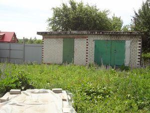 Продажа дома, Тамбовский район, Улица Советская - Фото 2