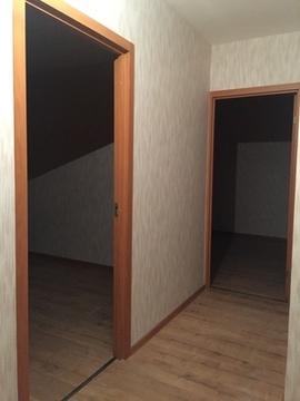 Квартира очень хорошей планировки недалеко от метро - Фото 2
