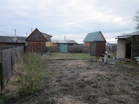 Дача в р-не Заозерного - Фото 3