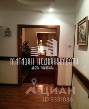 Аренда квартиры, Нальчик, Кулиева пр-кт. - Фото 1
